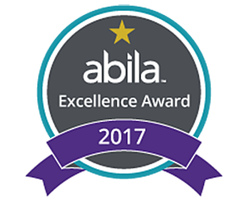 AbilaExcellenceAwardSeal_300x240.png