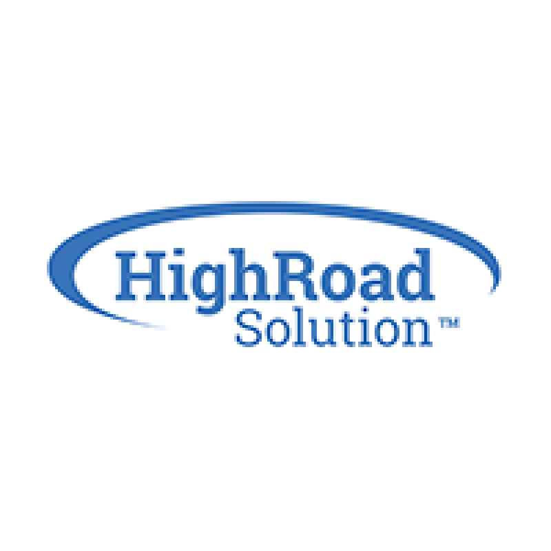 highroad_solution_200x200.png