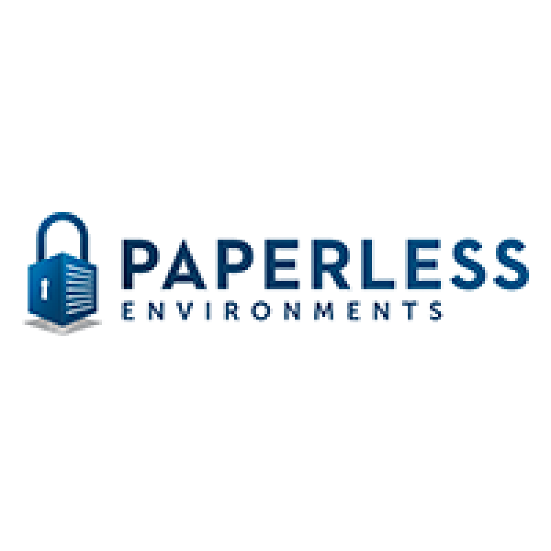 paperless_environments_200x200.png