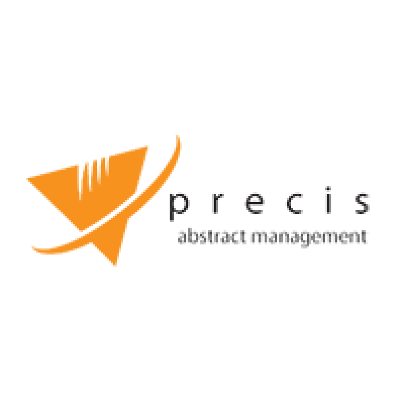 precis_abstract_mgmt_200x200.png