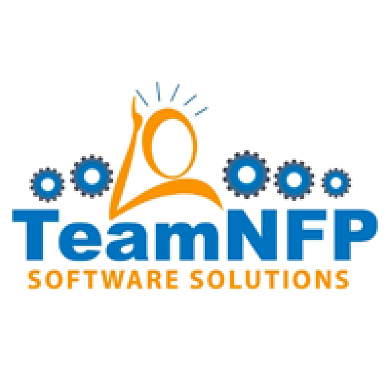 teamnfp_200x200.png